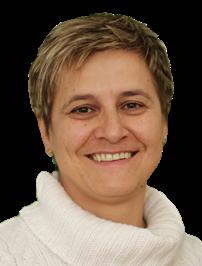 Jacqueline Ischi