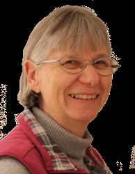Johansson Ruth