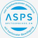 spitex_privee_suisse_logo